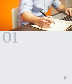 menu画像