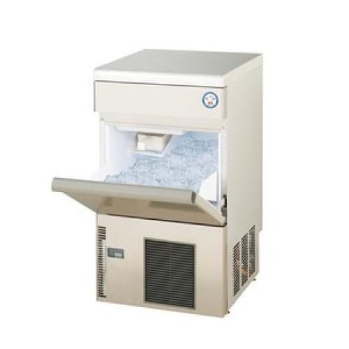 製氷機35kg